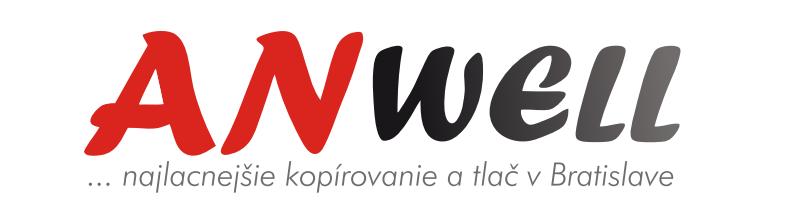 anwell-logo2