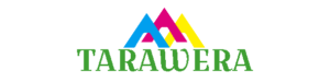 972 tarawera bratislava tlac logo1 300x751 1